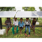 solar-for-villages