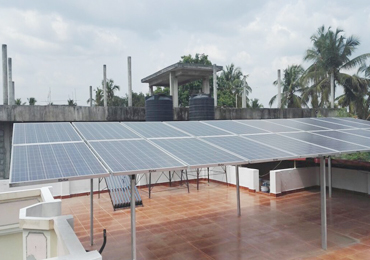 solar-power-projects,-thrissur,-kerala
