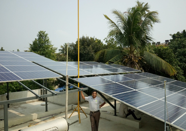 solar-projects,-thrissur-paravoor